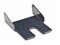 Honeywell Cutter tray, PC43