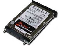 MicroStorage Primary 40GB 5400RPM