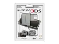 Nintendo DSI / 3DS Power adapter