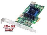 Adaptec RAID 6405 Entry SGL