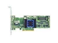 Adaptec RAID 6405T Single