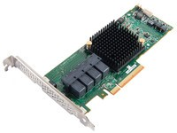 Adaptec RAID 71605E SGL