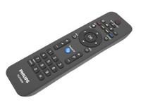 Philips Remote Control - PrimeSuite