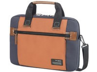 Samsonite Sideways Laptop Sleeve 13.3""