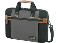 Samsonite Sideways Laptop Sleeve 15.6""
