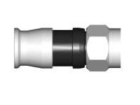 PPC EX59-39/79 f. N37 5.6mm cbl.