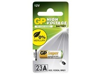 GP Batteries High Voltage Alkaline 1-pack