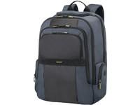 Samsonite Infinipak Laptop Backpack