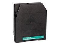 IBM Media Tape 700/1400GB