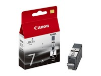 Canon Ink Black PGI-7