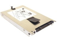 MicroStorage Primary 80GB 5400RPM 2,5""
