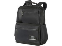 Samsonite Openroad Laptop Backpack