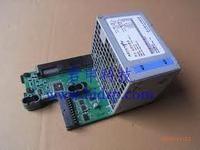 IBM POWER BACKPLANE FOR X3650