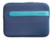 Samsonite ColorShield Lapt. Sleeve 10.2""