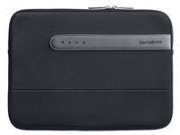 """Samsonite ColorShield Lapt. Sleeve 13.3\"""""""