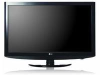 "LG Hotel-TV 26\"""