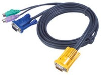 Aten Cable 1.8m