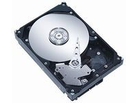 "MicroStorage 500GB 3,5"" SATA 8MB 7200RPM"
