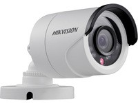 Hikvision 1.3MP Outdoor Bullet