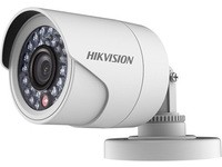 Hikvision 720TVL Bullet Outdoor