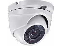Hikvision 2MP Outdoor Dome