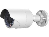 Hikvision 1.3MP Bullet Indoor