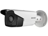 Hikvision 4MP EXIR Bullet Cam., fix lens