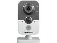 Hikvision 4MP Cube, 2,8mm/F2.0