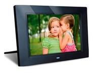 Rollei Designline 5100 HD Black 10.1