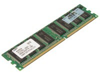 HP Inc. 256MB 333MHZ NON-ECC DDR