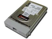 MicroStorage Hotswap 300GB 10000RPM