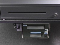 Star Micronics SUB CHASSIS P FVP10