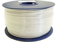 Digiality Coax cable N37 0.8/3.7/5.6mm