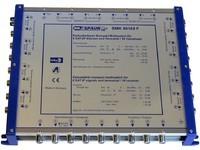 Spaun SMK-99169F