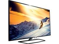 """Philips 32HFL5011T Pro LED TV 32\"""""""