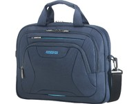 American Tourister AT Business, Navy