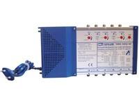 Spaun SMS 5603 NF