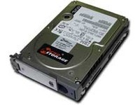 MicroStorage Hotswap 73GB 10000RPM