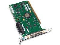 Hewlett Packard Enterprise PCI-X Single Channel U320 SCSI
