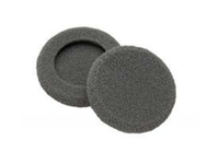 Plantronics Ear Cushions Leatherette 1 Pcs