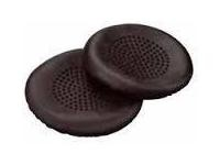 Plantronics Ear Cushion, Leather