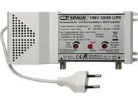 Spaun HNV 30/65 UPE, white