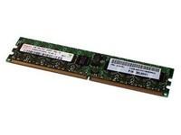 IBM 1GB DDR2 PC2-5300