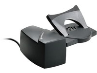Plantronics Adapter For Aastra Office