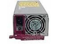 Hewlett Packard Enterprise PS Assy 700W HTPLG PFC SAS Kit