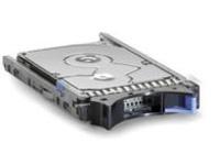 "MicroStorage 3.5\"" SAS Hotswap 300GB 15KRPM"