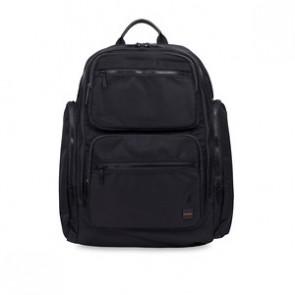 "Knomo Denbigh Backpack 15\"""