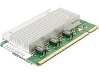 Hewlett Packard Enterprise G5 Processor VRM