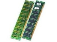 Hewlett Packard Enterprise 2GB Reg PC2-5300 2x1GB Kit AMD