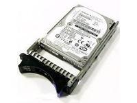"MicroStorage 2,5\"" SAS Hotswap 146GB 10KRPM"